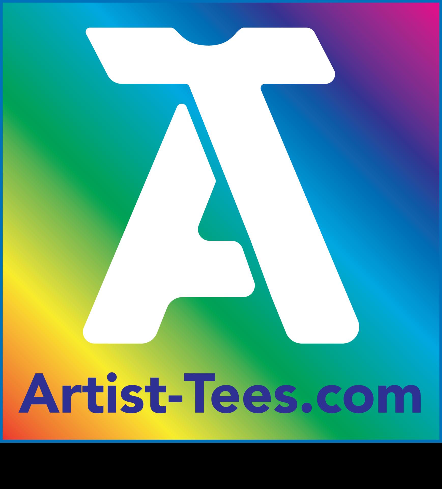 Artist-Tees.com