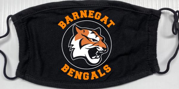 BHS_MASK_Barnegat_Bengals